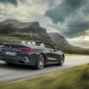 P90327621_highRes_the-new-bmw-8-series.jpg